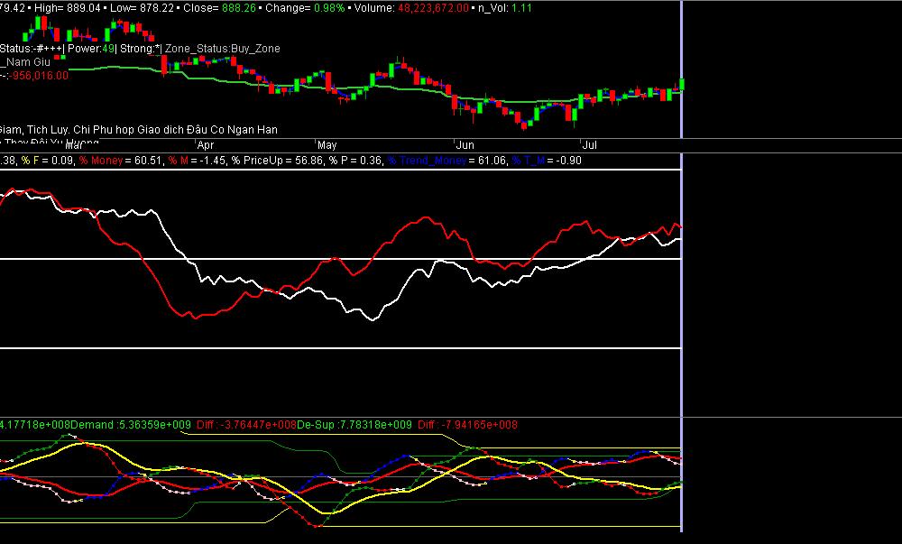 VIX_index